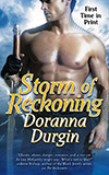 Storm of Reckoning