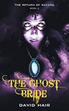 The Ghost Bride (Swayamvara)