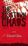 The Pisstown Chaos