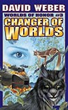 Changer of Worlds
