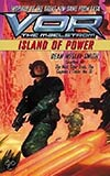 Island of Power