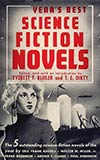 Year's Best Science Fiction Novels: 1952