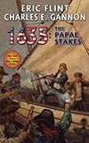 1635: The Papal Stakes