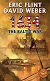 1634: The Baltic War