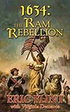 1634: The Ram Rebellion