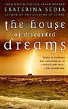 The House of Discarded Dreams