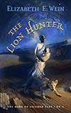 The Lion Hunter