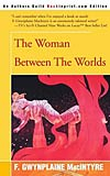 The Woman Between the Worlds