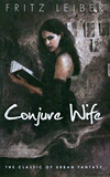 Conjure Wife