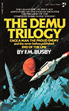 The Demu Trilogy