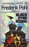 Black Star Rising