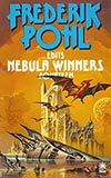 Nebula Winners Fourteen