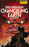 Changeling Earth