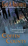 Coffin County