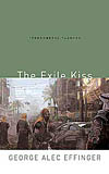 The Exile Kiss