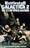 The Cylon Death Machine