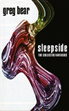 Sleepside