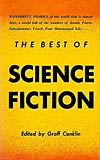 The Best of Science Fiction