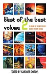Best of the Best Volume 2: 20 Years of the Year's Best Short Science Fiction Novels
