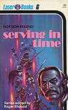 Serving in Time