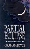 Partial Eclipse and Other Stories