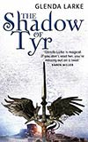 The Shadow of Tyr