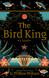 The Bird King