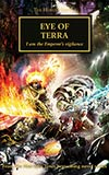 Eye of Terra: I am the Emperor's vigilance