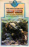 The Golden Strangers (The Invaders)