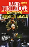 Worldwar: Tilting the Balance