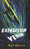 Expedition Venus