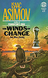 The Winds of Change and Other Stories
