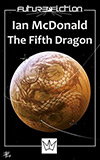 The Fifth Dragon