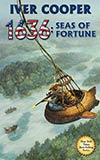 1636: Seas of Fortune