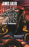Dark Fathoms