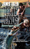 Downrigger Drift