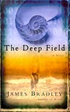 The Deep Field