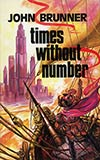 Times Without Number