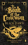 The Book of the Crowman