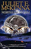 Northern Storm