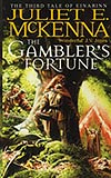 The Gambler's Fortune