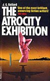The Atrocity Exhibition (Love and Napalm: Export USA)