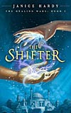 The Shifter (The Pain Merchants)