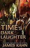 Times Dark Laughter