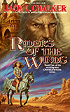 Riders of the Winds