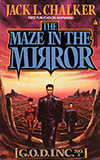The Maze in the Mirror