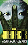 The Moreau Factor