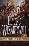 Beyond Wizardwall