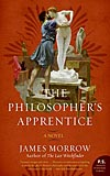 The Philosopher's Apprentice