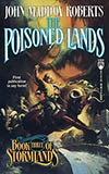 The Poisoned Lands